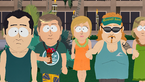 South.Park.S16E11.Going.Native.1080p.BluRay.x264-ROVERS.mkv 001349.267