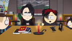 South.Park.S17E04.Goth.Kids.3.Dawn.of.the.Posers.1080p.BluRay.x264-ROVERS.mkv 001249.823