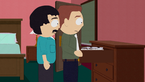 South.Park.S20E01.Member.Berries.1080p.BluRay.x264-SHORTBREHD.mkv 001342.600