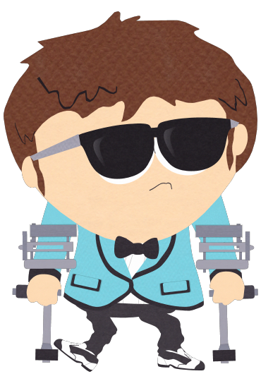 Alter-ego-halloween-costumes-gangnam-jimmy.png  sc 1 st  South Park Archives - Fandom & Image - Alter-ego-halloween-costumes-gangnam-jimmy.png | South Park ...