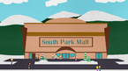 South.Park.S04E09.Something.You.Can.Do.With.Your.Finger.1080p.WEB-DL.H.264.AAC2.0-BTN.mkv 001242.513