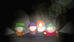 South.Park.S10E06.1080p.BluRay.x264-SHORTBREHD.mkv 001021.878