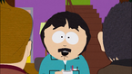 South.Park.S10E08.1080p.BluRay.x264-SHORTBREHD.mkv 001649.459