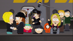 South.Park.S13E11.Whale.Whores.1080p.BluRay.x264-FLHD.mkv 001539.319