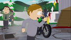 South.Park.S13E12.The.F.Word.1080p.BluRay.x264-FLHD.mkv 001823.233