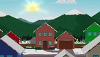 South.Park.S20E10.The.End.of.Serialization.As.We.Know.It.1080p.BluRay.x264-SHORTBREHD.mkv 002020.954