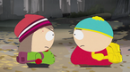South.Park.S21E10.Splatty.Tomato.UNCENSORED.1080p.WEB-DL.AAC2.0.H.264-YFN.mkv 001744.492