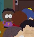 Craig e Those Guys