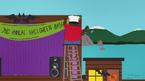 South.Park.S03E12.Korns.Groovy.Pirate.Ghost.Mystery.1080p.WEB-DL.AAC2.0.H.264-CtrlHD.mkv 000043.526