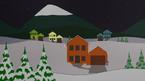 South.Park.S04E17.A.Very.Crappy.Christmas.1080p.WEB-DL.H.264.AAC2.0-BTN.mkv 001930.045
