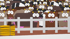 South.Park.S06E05.Fun.With.Veal.1080p.WEB-DL.AVC-jhonny2.mkv 000101.926