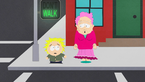 South.Park.S06E11.Child.Abduction.Is.Not.Funny.1080p.WEB-DL.AVC-jhonny2.mkv 000316.808
