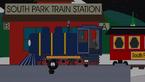 South.Park.S07E10.Grey.Dawn.1080p.BluRay.x264-SHORTBREHD.mkv 001834.644