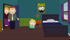 South.Park.S18E07.Grounded.Vindaloop.1080p.BluRay.x264-SHORTBREHD.mkv 001004.875