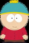 Cartman-skinny
