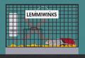 Lemmiwinks DCoT