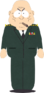 General Plymkin