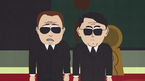 South.Park.S03E11.Starvin.Marvin.in.Space.1080p.WEB-DL.AAC2.0.H.264-CtrlHD.mkv 001823.622