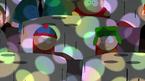 South.Park.S04E06.Cartman.Joins.NAMBLA.1080p.WEB-DL.H.264.AAC2.0-BTN.mkv 001605.805