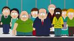 South.Park.S04E06.Cartman.Joins.NAMBLA.1080p.WEB-DL.H.264.AAC2.0-BTN.mkv 002024.340