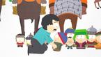 South.Park.S06E11.Child.Abduction.Is.Not.Funny.1080p.WEB-DL.AVC-jhonny2.mkv 002023.150