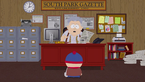 South.Park.S10E14.1080p.BluRay.x264-SHORTBREHD.mkv 000057.229
