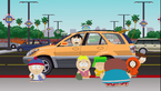 South.Park.S13E14.Pee.1080p.BluRay.x264-FLHD.mkv 000111.703