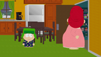 South.Park.S20E09.Not.Funny.1080p.BluRay.x264-SHORTBREHD.mkv 002119.501