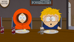 South.park.s15e14.1080p.bluray.x264-filmhd.mkv 001640.597