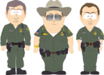 Groups-us-border-patrol
