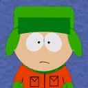 Icon profilepic kyle