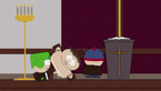 South.Park.S03E02.Spontaneous.Combustion.1080p.BluRay.x264-SHORTBREHD.mkv 000735.817