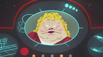 South.Park.S03E11.Starvin.Marvin.in.Space.1080p.WEB-DL.AAC2.0.H.264-CtrlHD.mkv 001755.953