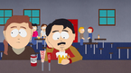 South.Park.S04E09.Something.You.Can.Do.With.Your.Finger.1080p.WEB-DL.H.264.AAC2.0-BTN.mkv 001640.626
