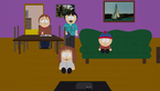 South.Park.S07E12.All.About.the.Mormons.1080p.BluRay.x264-SHORTBREHD.mkv 001236.938