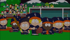South.Park.S09E05.1080p.BluRay.x264-SHORTBREHD.mkv 000514.778