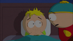 South.Park.S09E06.1080p.BluRay.x264-SHORTBREHD.mkv 000803.417