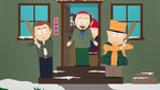 South.Park.S16E10.Insecurity.1080p.BluRay.x264-ROVERS.mkv 001923.067