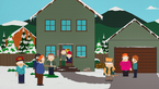 South.Park.S16E10.Insecurity.1080p.BluRay.x264-ROVERS.mkv 002005.451