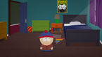 South.Park.S18E07.Grounded.Vindaloop.1080p.BluRay.x264-SHORTBREHD.mkv 002039.846