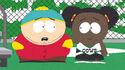 CartmanFindsLovePromo