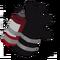Icon item eqp herocostumeblasterfec hands