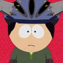 Icon profilepic helmet kid swarmer var igc b