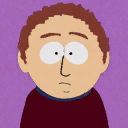 Icon profilepic tweeks dad