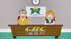 South.Park.S03E11.Starvin.Marvin.in.Space.1080p.WEB-DL.AAC2.0.H.264-CtrlHD.mkv 001316.701