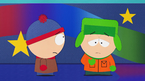South.Park.S04E07.Cherokee.Hair.Tampons.1080p.WEB-DL.H.264.AAC2.0-BTN.mkv 000538.547