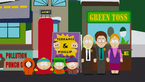 South.Park.S05E05.Terrance.and.Phillip.Behind.the.Blow.1080p.BluRay.x264-SHORTBREHD.mkv 000843.354
