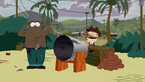 South.Park.S13E07.Fatbeard.1080p.BluRay.x264-FLHD.mkv 001552.289