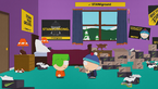 South.Park.S16E13.A.Scause.for.Applause.1080p.BluRay.x264-ROVERS.mkv 001057.596