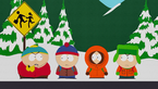 South.Park.S17E01.Let.Go.Let.Gov.1080p.BluRay.x264-ROVERS.mkv 000124.966